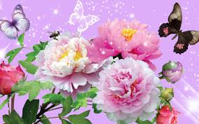 flowers to india send flowers to india convey your and wishes india flower mall