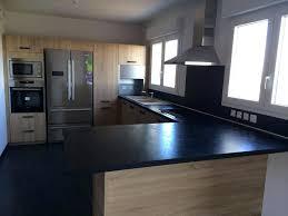 montage plinthe cuisine montage plinthe cuisine ixina photos de design d intérieur et
