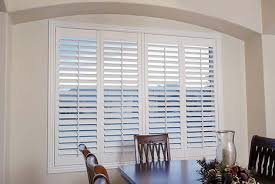 Shutters And Blinds Sunshine Coast Awnings Shutters Curtains And Blinds Online U2013 U Blinds