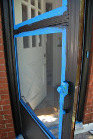 Front Door Metal Decor Https I Pinimg Com 736x 37 0e 2c 370e2ca4cd81882