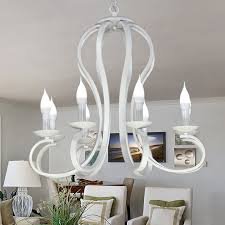 Ikea Bedroom Lamps Compare Prices On Lamps Ikea Online Shopping Buy Low Price Lamps