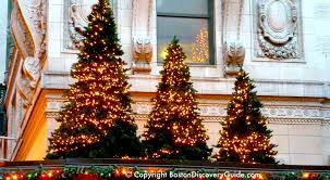 Christmas Decorations To Buy In South Africa by Boston Events December 2017 Top Things To Do Boston Discovery