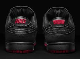 Nike Levis levi s x nike sb collection sneakernews