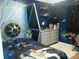 home design star wars bedroom decor ideas decorideashome