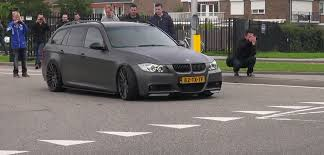 bmw 3 series turbo this bmw e91 3 series claims to put 813 hp thanks to