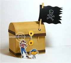104 best octonauts images on pinterest belt bags cakes and costume