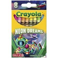 target sharpie pack black friday the crayon blog the crayola target