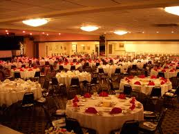 halls for weddings unanswered questions in to banquet halls for weddings cable land