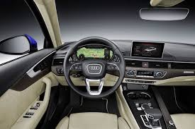 audi a4 singapore audi plays it safe with all a4