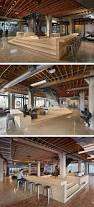 Optometry Office Floor Plans by Office 1 Phenomenal Optical Office Design Plans Layout Ideas For