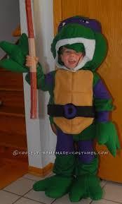 Cool Boys Halloween Costumes 62 Ninja Turtle Costume Ideas Images Ninja