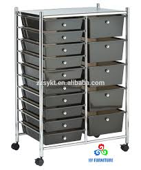 craft storage trolley craft storage trolley suppliers and