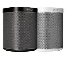 Wireless Speakers In Ceiling by Sonos In Ceiling In Wall Home Speakers And Subwoofers Ebay