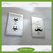 best light switch covers light switch cover colors 76 best light switch covers images on