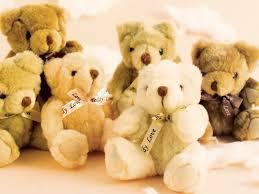 19 cute teddy bears wallpapers in high quality aulay flobert