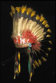 650 best war bonnets images on war bonnet