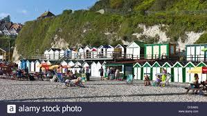 beach cafe stock photos u0026 beach cafe stock images alamy