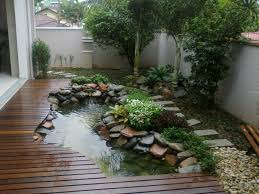 Backyard Bassin - 67 best plans d u0027eau images on pinterest gardening landscapes