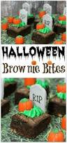 Easy Halloween Snacks To Make by 202 Best Halloween Images On Pinterest