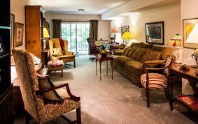 Interior Design Styles Interior Design Styles Traditional Fci Interiors
