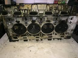 opel nissan 2006 g9u opel nissan renault 2 5 dci diesel engine cylinder head
