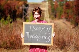 merry thanksgiving turky s tonic photography