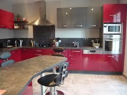 objet deco cuisine design decoration restaurant york avec se7t cuisine kit brune et