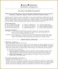 help desk job description resume front desk job description getrewind co