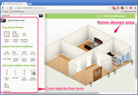 3d Home Design Software Apple 6 Best Free Home Design Software For Windows