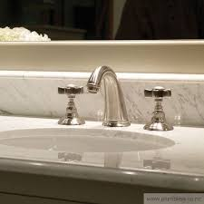 bathroom basin ideas 23 best nicolazzi traditional tapware images on