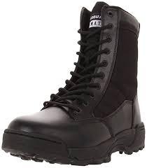 womens swat boots canada amazon com original s w a t s 9 inch tactical boot