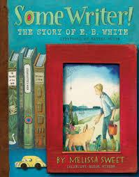 writer story white ala notable children u0027s
