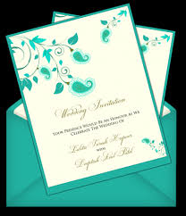 simple indian wedding invitations letter style email indian wedding card design 99 email wedding