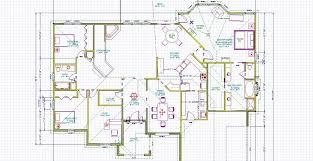 Empty Nest Floor Plans Northwest Indiana Homes Vic Roberts Development Inc Home