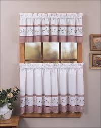 Grey And Green Kitchen Kitchen Rooster Kitchen Curtains Sheer Kitchen Curtains Burgundy