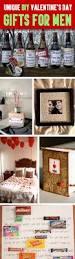 unique diy valentine u0027s day gifts for men