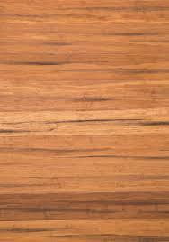Laminate Flooring Brisbane Brisbane Floors Bamboo Flooring