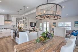 wide mobile home interior design wide remodel before and after implausible mobile home
