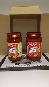 nance s mustard image bcaec5e0 cb5c 4149 885d 57390df012d2 1024x1024 jpg v 1501730857