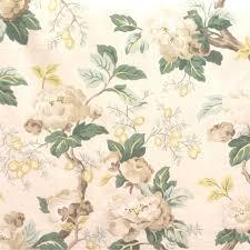 york cypress fabric store with designer fabrics cheap fabrics