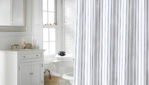 Shower Curtain Beads by Curtains Awesome Silver Curtains Uk This Awesome Wooden Beaded