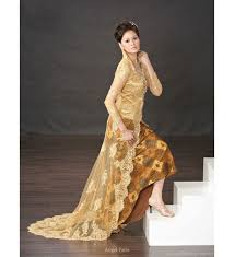 wedding dress designer indonesia 51 best kebaya images on wedding