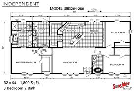 16 x 24 sle floor plan note all floor plans are homes