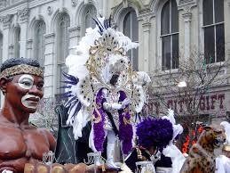mardi gras king and costumes mardi gras zulu king new free photo on pixabay