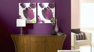 cuisine mur aubergine meuble cuisine couleur aubergine cuisine couleur violet cuisine