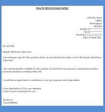 resume and cover letter for a supervisor doctoral dissertation