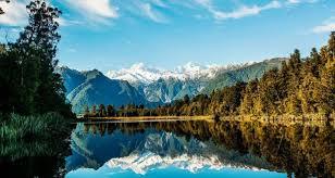 Seeking New Zealand New Zealand Seeks To Recruit 1 000 Truck Drivers
