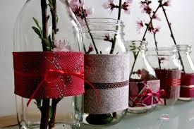 creative diy jars for the holidays