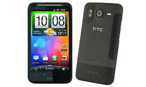 android htc lollipop android 5 1 1 for htc desire hd htc desire hd