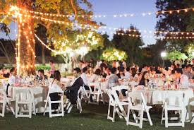 Backyard Bbq Reception Ideas Backyard Bbq Reception Ideas 9 Best Outdoor Events High End Bbq